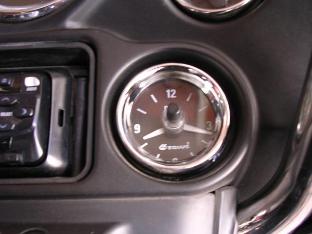 Moto Radio / Antennes / MP3 Harley - Page 2 Dscn7511