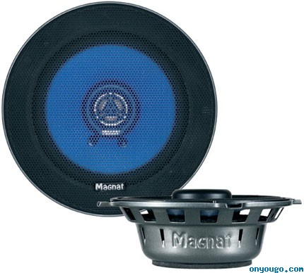 Remplacement  radio d'origine par autoradio classique Magnat10