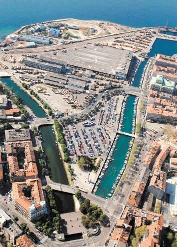 Slike iz zraka Ri_del10