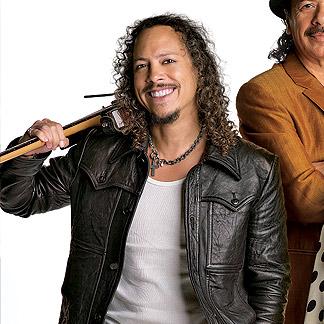 Os 100 melhores guitarristas de Hard Rock de todos os tempos. 20962111