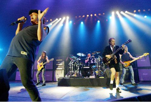 As 100 Maiores Bandas de Hard Rock de Todos os Tempos Apgerm13