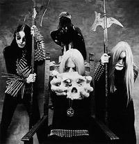 Como ser true black metal? Black_11