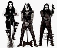 Como ser true black metal? Black_12