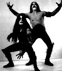 Como ser true black metal? Black_13