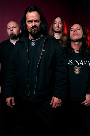 Death Metal: o filho bastardo do Metal Death_15