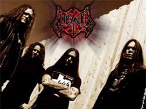 Death Metal: o filho bastardo do Metal Death_16