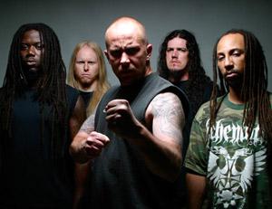 Death Metal: o filho bastardo do Metal Death_17