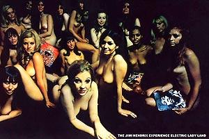 As capas de disco mais polêmicas da música Disco_10