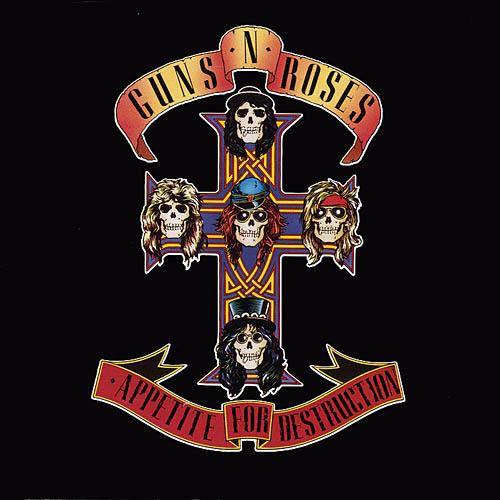 FAQ:Guns N Roses Guns_n11