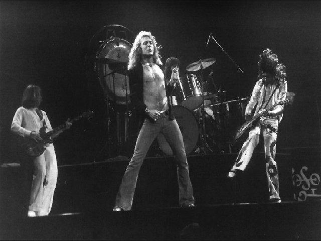 FAQ:Led Zeppelin Led-ze10