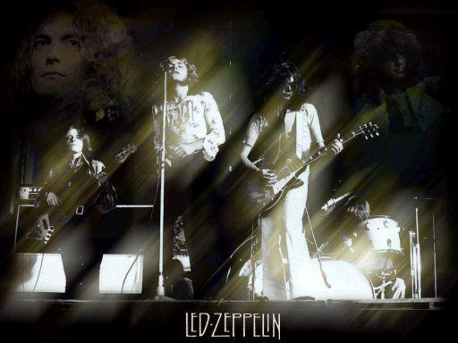 Envolvimento de bandas com ocultismo e satanismo-Capit.2 Led-ze20
