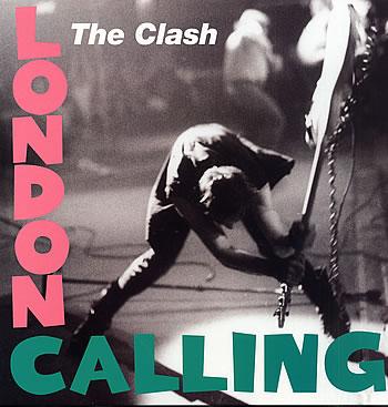 """Os """"100 maiores álbuns de todos os tempos, de acordo com os editores da revista Time London10"""