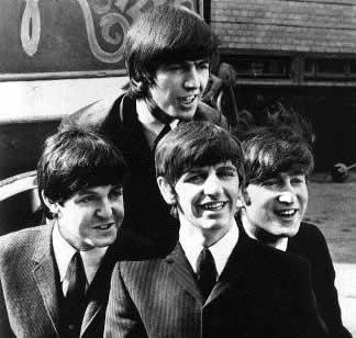 FAQ:Beatles(2) Los-be10