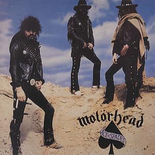 Entrevista ao frontman do MOTÖRHEAD, Lemmy Kilmister Motorh13