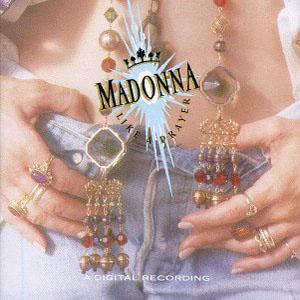 "Os ""100 maiores álbuns de todos os tempos, de acordo com os editores da revista Time Musicc10"