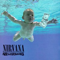 "Os ""100 maiores álbuns de todos os tempos, de acordo com os editores da revista Time Neverm11"