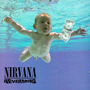 O bebê da capa de Nevermind Nirvan21