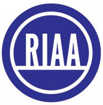 Censura na musica Riaa-l12