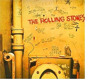 As capas de disco mais polêmicas da música Rollin13