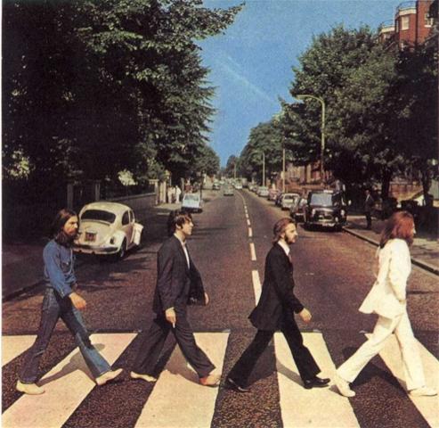 "Os ""100 maiores álbuns de todos os tempos, de acordo com os editores da revista Time The20b14"
