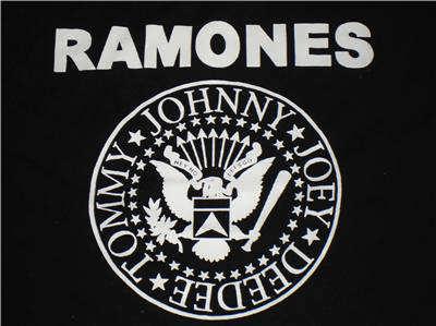 As 100 Maiores Estrelas do Século XX-Os 100 melhores alternativos-Os 25 melhores álbuns de todos os tempos-Os 90 melhores álbuns dos anos 90-Os 100 mais essenciais álbuns Punk-Os cinco clássicos Pré-Punk-As 20 melhores canções punk da história Theram11