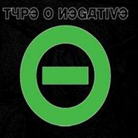 Entrevista a Type O Negative Type_n10