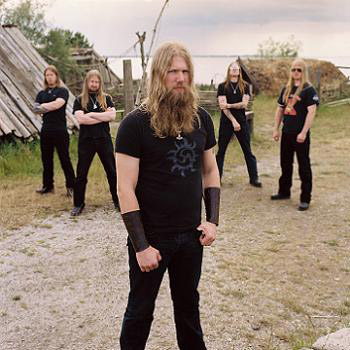 As 101 regras do Viking Metal Viking10