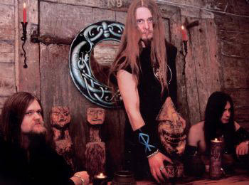 As 101 regras do Viking Metal Viking12