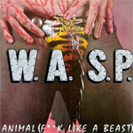 Censura na musica Wasp-c10