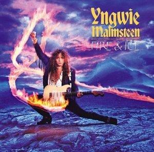 Os cinquenta maiores guitarristas de Hard Rock e Heavy Metal da história Yngwie10