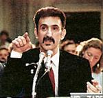 Censura na musica Zappa-10