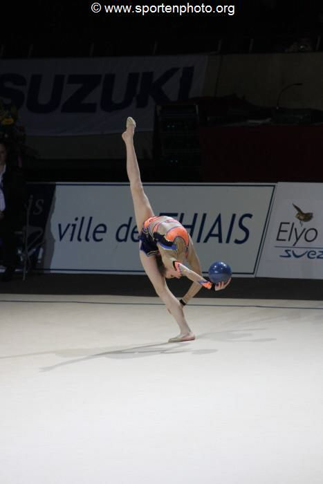Roxane Barbaste Rox10
