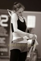 Vos photos favorites de gymnastes ! Allo10