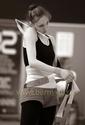 Vos photos favorites de gymnastes ! Allo10