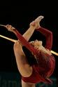 Vos photos favorites de gymnastes ! Booooo11