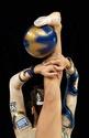 Vos photos favorites de gymnastes ! Eleni_11