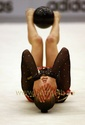 Vos photos favorites de gymnastes ! Eureur10