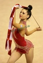 Vos photos favorites de gymnastes ! Irina_11
