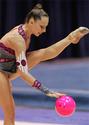 Vos photos favorites de gymnastes ! Olga_k11