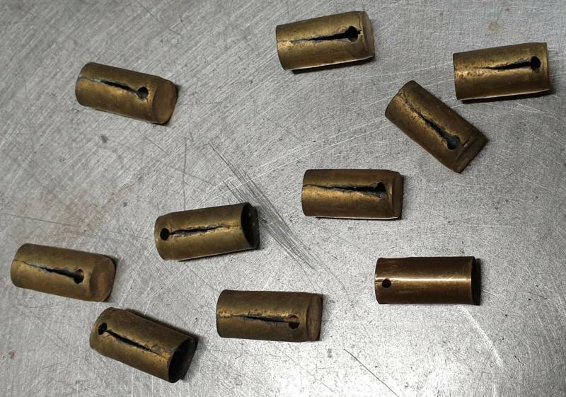 munitions pour faire revivre les armes a broche  7a10