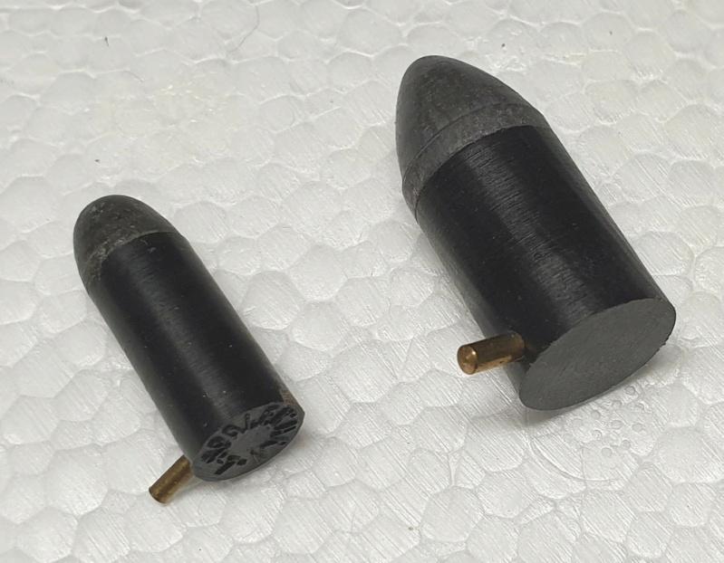 munitions pour faire revivre les armes a broche  7a11