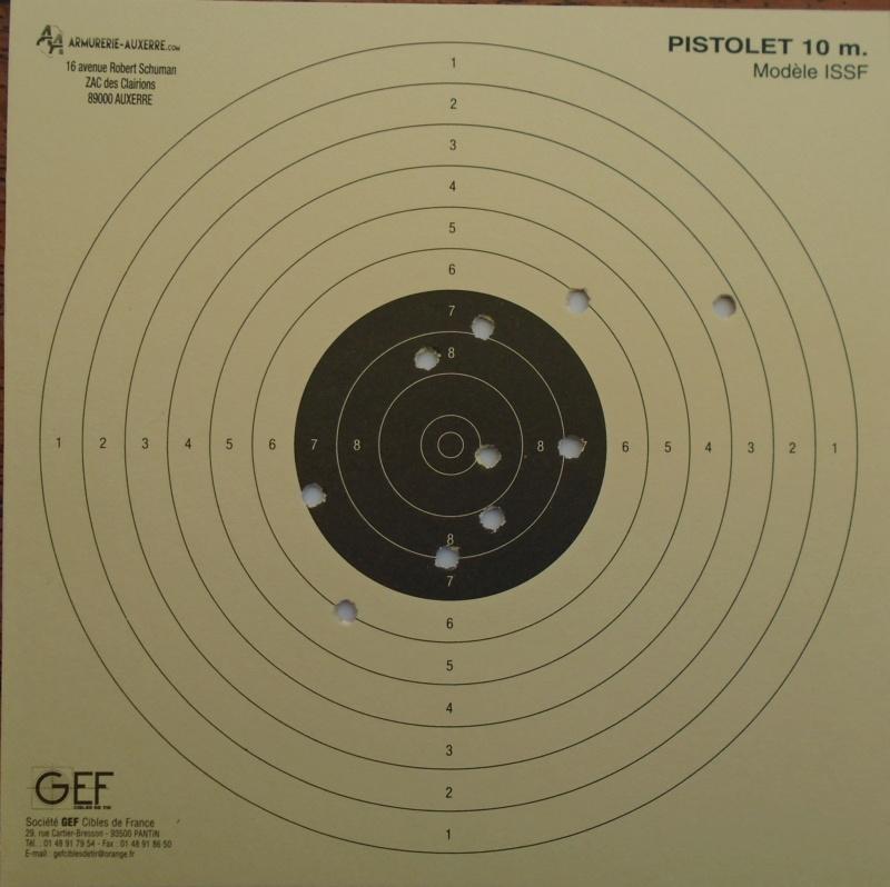 FAS AP 604 Dsc04123