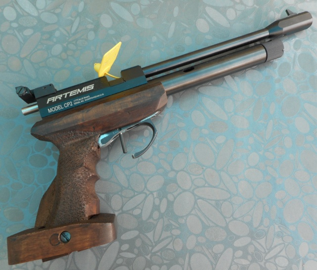 ARTEMIS CP1 en calibre 5,5 Dscn3215