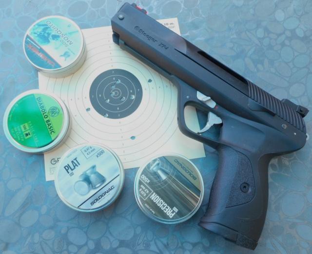 pistolet STOEGER XP 4  - Page 2 Dscn3338