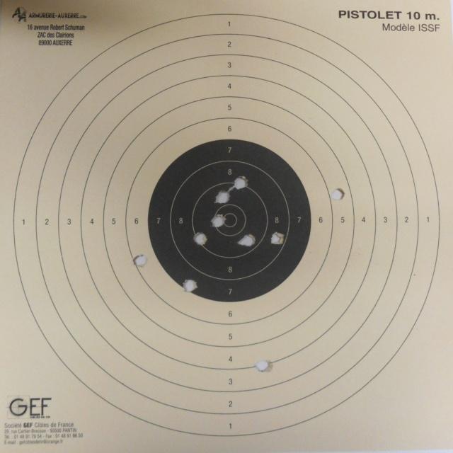 pistolet STOEGER XP 4  - Page 2 Dscn3339