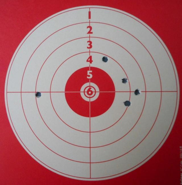 pistolet STOEGER XP 4  - Page 2 Dscn3340