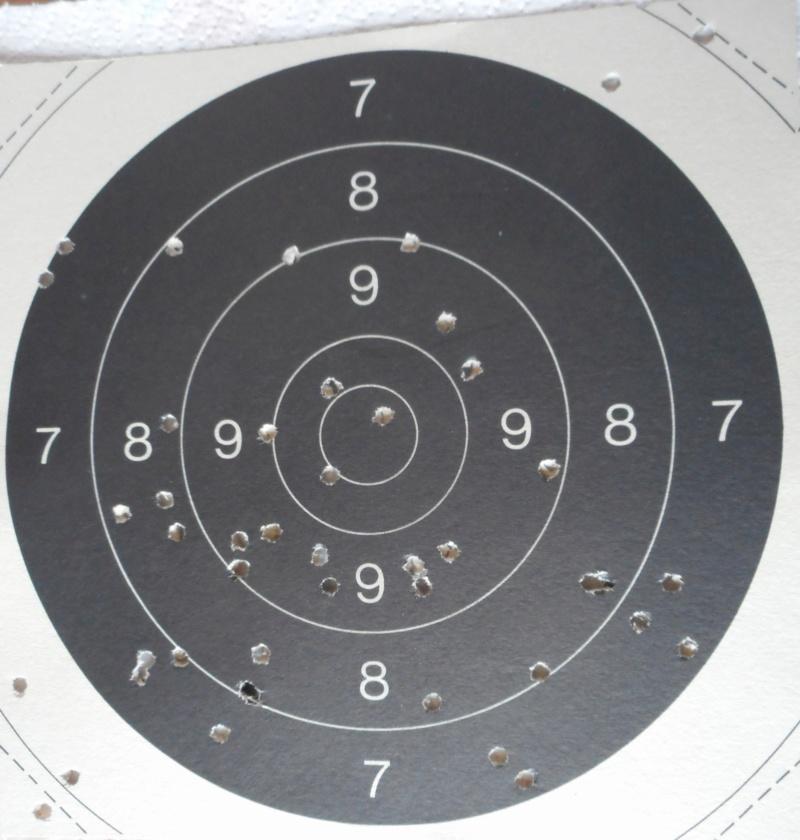 Essais CP1 5.5mm Dscn3362