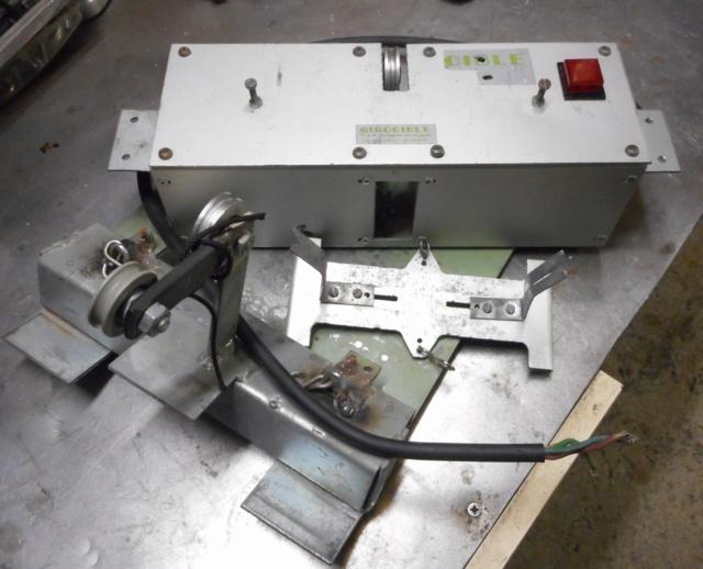 rameneur électrique  Dscn3613