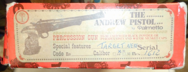 un pistolet particulier  Dscn3618