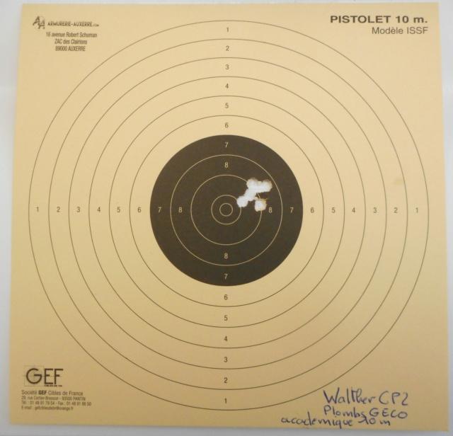 Walther CP2 la misère  Dscn3711